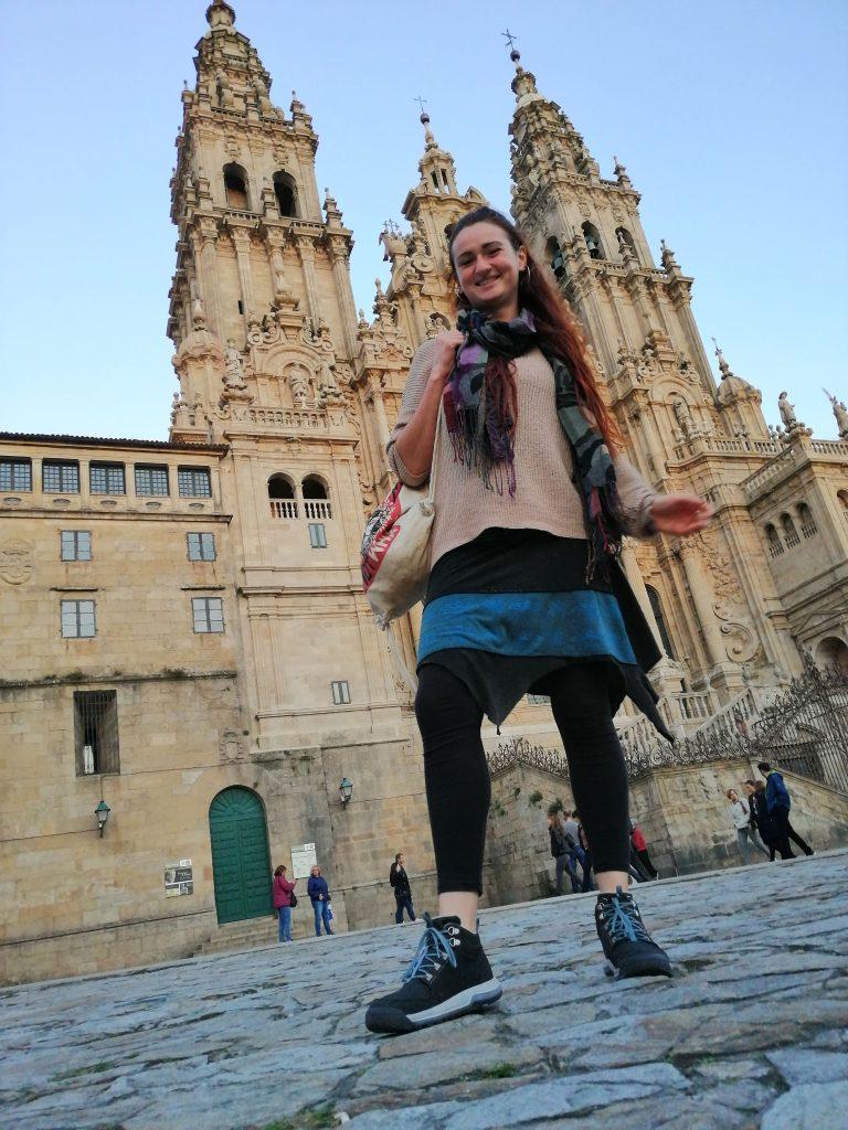 Dating Galicien